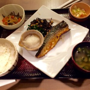So  Japan chiyoda fish foodgram shibuya dinner japanese foodieshellip